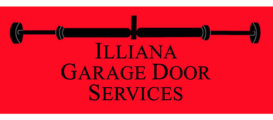 Illiana Garage Door Services