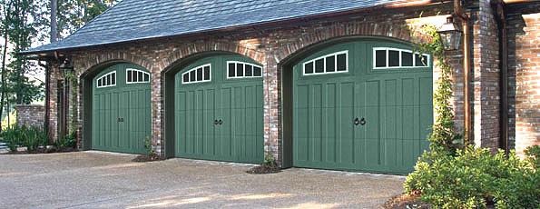 Garage Doors U2022 Garage Door Openers U2022 Garage Door Springs U2022 Replacement Garage  Doors