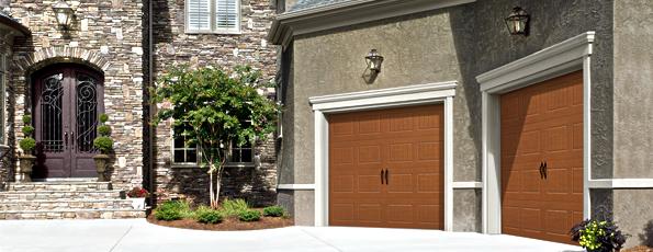 Garage door repairs garage door repairs chicago il for Garage door repair oak lawn il